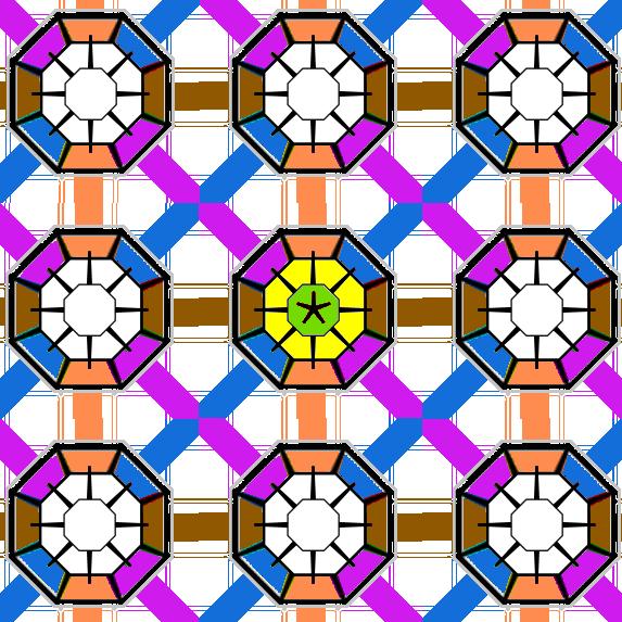grid-of-gates