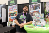 The Game Crafter - Publisher Interview - 2018 - Jason Kotarski talks about Green Couch Games and why he uses The Game Crafter