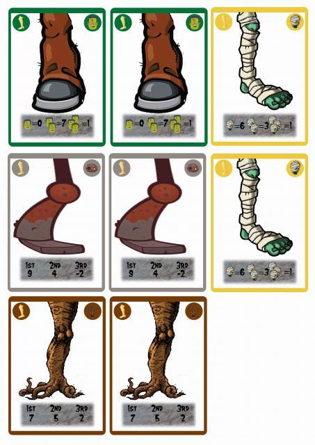 Legs_0.jpg