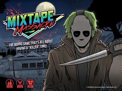 Mixtape-Massacre-Main-Image.jpg