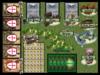 Nottingham Game Board