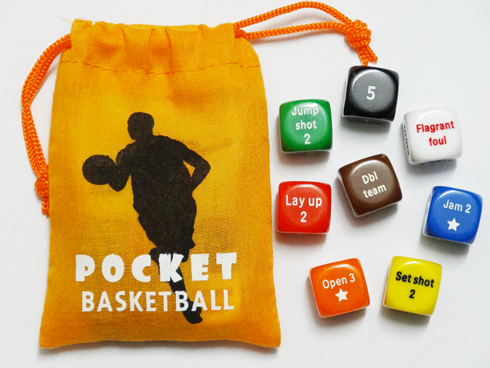 PocketBasketball.png