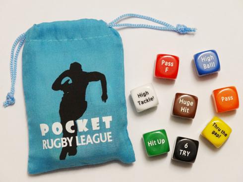 PocketRugby2.png