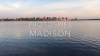 Protospiel Madison - Hosted by The Game Crafter
