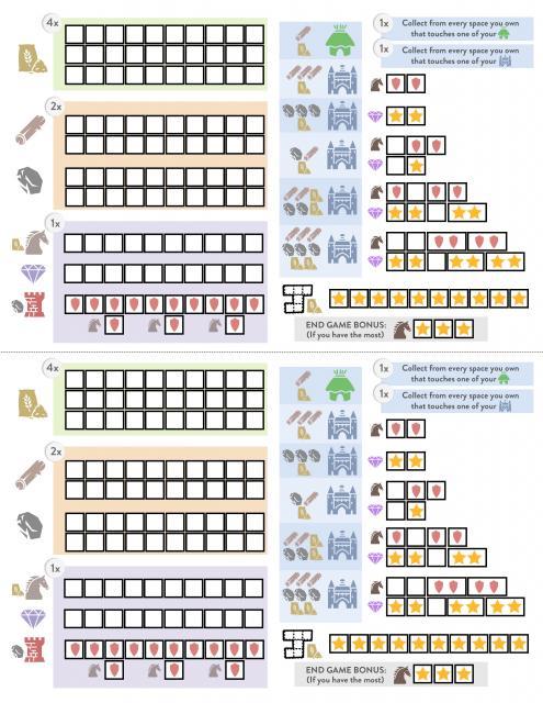 ResourceSheet2.jpg