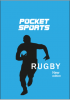 Rugbynew.png