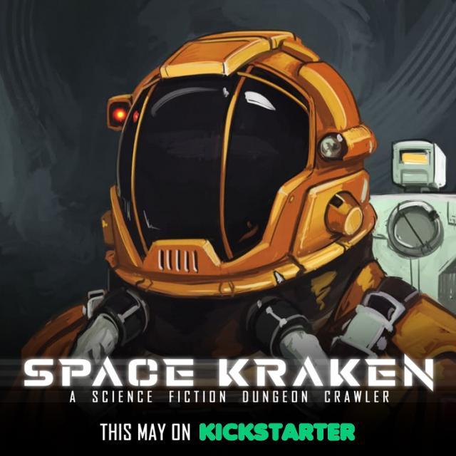 Space Kraken 3