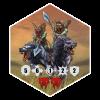 TOKEN_HEX_ORCS_WOLFRIDERS_LP2_0.png