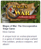 Wages of War project thumbnail draft 1