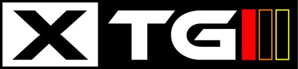 XTG3 Level 1 (Closed License)