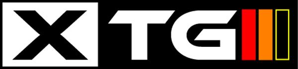 XTG3 Level 2 (Partial License)