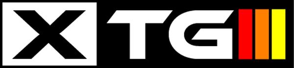 XTG3 Level 3 (Open License)