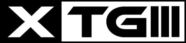 XTG3 Game Expansion