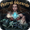 Astral Wizards