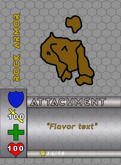 atttachment2.jpg