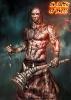 barbarian-character.png