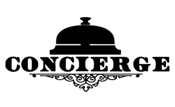 The Game Crafter - Concierge - New premium support service