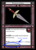 Duel Card Example 1