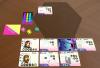 Dyadic_end_game