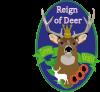 logo-reign.png