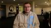 The Game Crafter - Designer Interview with Marcin Zarycki