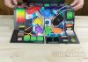 The Game Crafter - Game Board - Medium Six-Fold Board