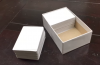 The Game Crafter - New Game Box Coming Soon - Small Stout Box