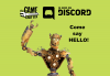 The Game Crafter - Chat has moved to Discord!