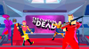 The Game Crafter - Alumni News - The Captain Is Dead is becoming a video game!