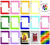 Rainbow Deck v2.1