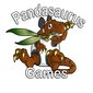 pandasaurus's picture
