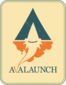 avalaunch's picture
