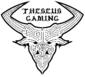Theseus Gaming's picture