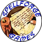 Spellforge Games's picture