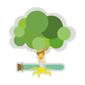 TreeDLab's picture