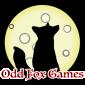 The Odd Fox's picture