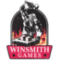 WinsmithGames's picture