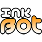 inkBot's picture