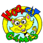 HoopCatCharlie's picture