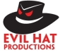 Evil Hat's picture